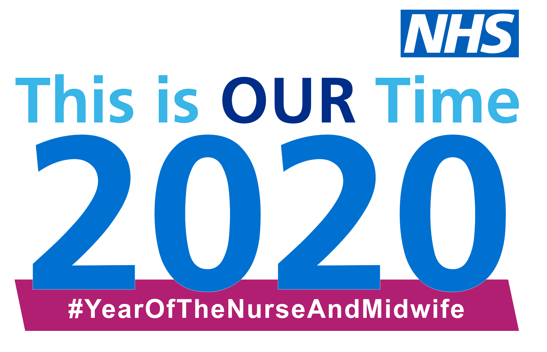 YNM2020-logo-NHS-transparent-background.png