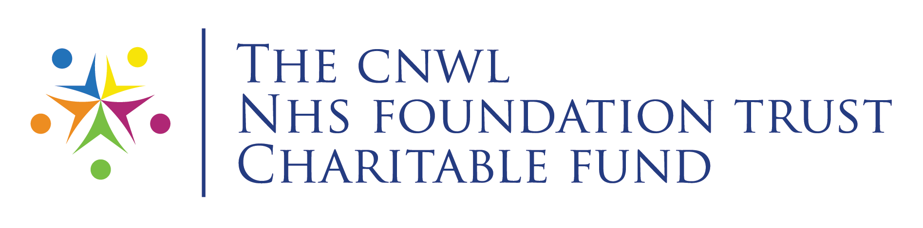 CNWL-Charitable-Fund.png