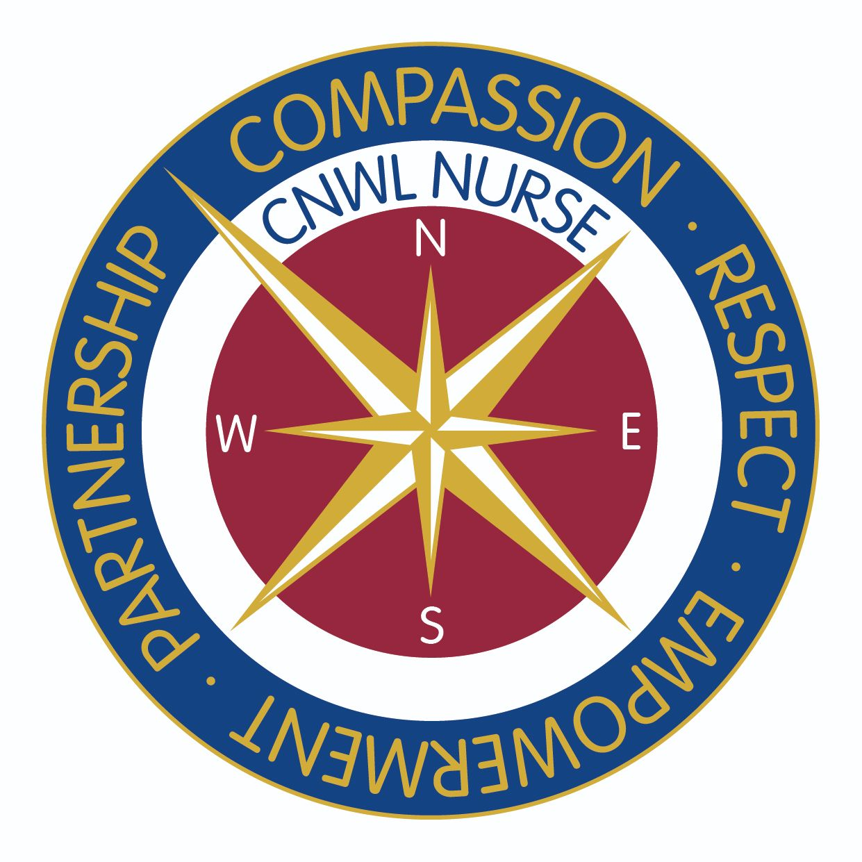 SERV_NURS_1820_NursesBadge_30mm (2).jpg