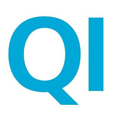 QI_logo.jpg