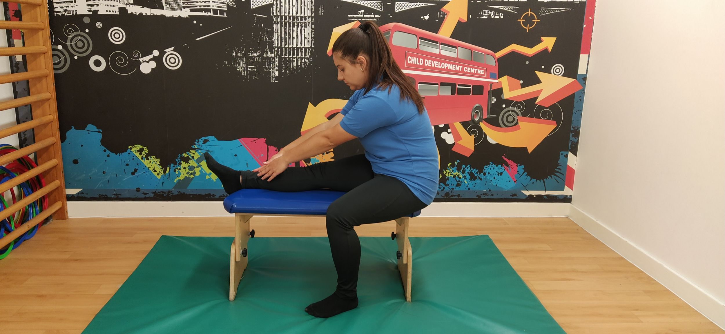 Single hamstring stretch- hold for 30 seconds each leg.jpg