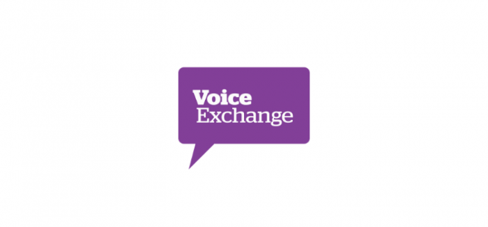 Voice_exchange_Carousel_template.png